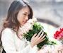 【注目の!!ベトナム芸能人特集】ベトナムで最も人気のある女性歌手