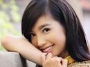 【注目の!!ベトナムの芸能人特集】ベトナムで最もセクシーな写真モデル